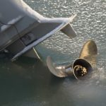 Preventing Frozen Engines and Other Winter Boating Crises